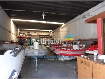 https://www.gallito.com.uy/venta-local-industrial-con-renta-deposito-galpon-inmuebles-20072697