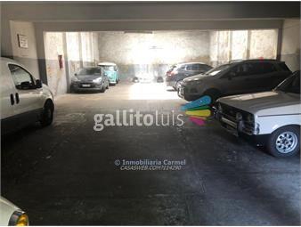 https://www.gallito.com.uy/alquiler-de-deposito-barrio-reus-yo-goes-inmuebles-19768147