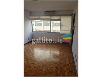 https://www.gallito.com.uy/centro-monoambiente-con-division-muy-amplio-inmuebles-20078348