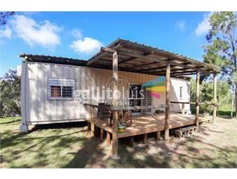 https://www.gallito.com.uy/casas-venta-playa-grande-1543-inmuebles-20078390