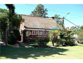 https://www.gallito.com.uy/casas-venta-playa-grande-1474-inmuebles-20078397