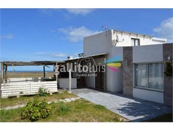 https://www.gallito.com.uy/casas-venta-punta-negra-420-inmuebles-20078423