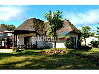 https://www.gallito.com.uy/casas-venta-playa-grande-1075-inmuebles-20078451
