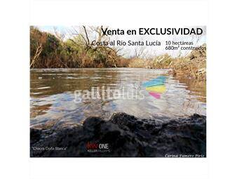 https://www.gallito.com.uy/chacra-de-10-hectareas-con-costa-al-rio-santa-lucia-inmuebles-19616546