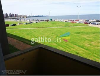 https://www.gallito.com.uy/apartamento-en-venta-con-renta-2-dormitorios-1-baã±o-reco-inmuebles-20056199