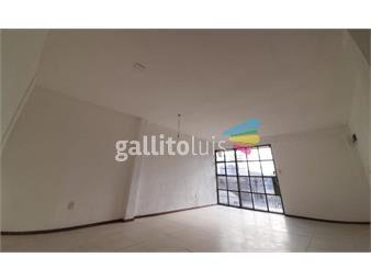https://www.gallito.com.uy/alquiler-local-comercial-malvin-inmuebles-20078924
