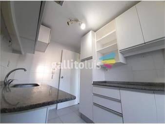 https://www.gallito.com.uy/venta-apartamento-2-dormitorios-2-baños-pocitos-wtc-inmuebles-19197508
