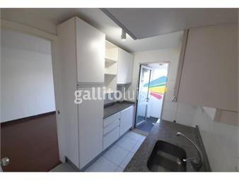 https://www.gallito.com.uy/alquiler-apartamento-2-dormitorios-2-baños-pocitos-wtc-inmuebles-20078928