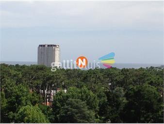 https://www.gallito.com.uy/apartamento-en-venta-roosevelt-punta-del-este-2-dormitor-inmuebles-20072665