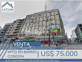 https://www.gallito.com.uy/apartamento-u-oficina-en-venta-cordon-inmuebles-20001124