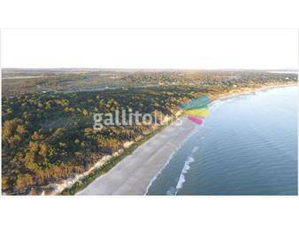 https://www.gallito.com.uy/terreno-atlantida-inmuebles-20072542