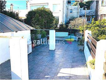 https://www.gallito.com.uy/venta-departamento-duplex-3-dormitorios-terraza-cordon-inmuebles-20072565