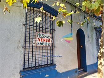 https://www.gallito.com.uy/casa-4-dormitorios-en-union-inmuebles-19775853