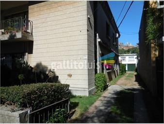 https://www.gallito.com.uy/apartamento-alquiler-en-la-blanqueada-inmuebles-19577678