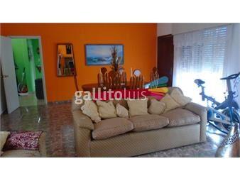 https://www.gallito.com.uy/casa-en-venta-inmuebles-19811935