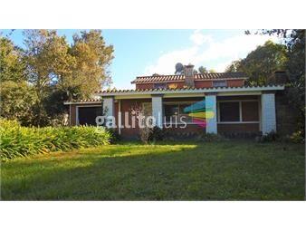 https://www.gallito.com.uy/venta-casa-en-bonita-zona-a-tres-de-la-playa-inmuebles-19909161