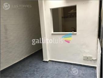 https://www.gallito.com.uy/apartamento-pocitos-nuevo-gastos-s800-inmuebles-19857731