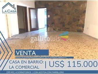 https://www.gallito.com.uy/casa-en-venta-en-aguada-muy-amplia-inmuebles-19812330
