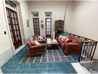 https://www.gallito.com.uy/vendo-apartamento-de-3-dormitorios-en-cordon-inmuebles-19967010