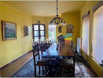 https://www.gallito.com.uy/carrasco-clasico-casa-a-la-venta-padron-independiente-inmuebles-19708761