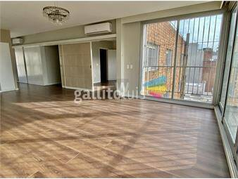 https://www.gallito.com.uy/venta-apartamento-3-dormitorios-servicio-completo-garaje-inmuebles-20097333