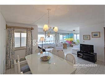 https://www.gallito.com.uy/apartamento-en-venta-piso-alto-con-vista-al-mar-inmuebles-19653344