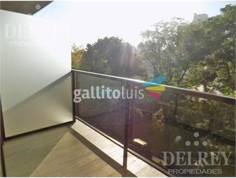https://www.gallito.com.uy/ventaalquiler-apartamento-pocitos-nuevo-delrey-propiedad-inmuebles-19849999