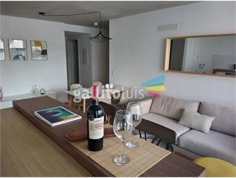 https://www.gallito.com.uy/venta-apartamento-1-dormitorio-aguada-inmuebles-19565237