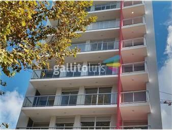 https://www.gallito.com.uy/venta-apartamento-2-dormitorios-centro-inmuebles-19776205