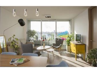 https://www.gallito.com.uy/venta-apartamento-2-dormitorios-cordon-sur-inmuebles-19862853