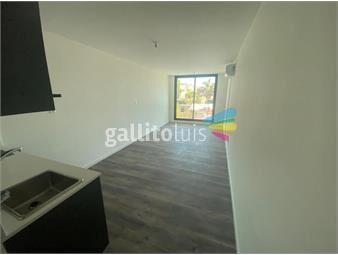 https://www.gallito.com.uy/venta-apartamento-monoambiente-pocitos-inmuebles-18136251