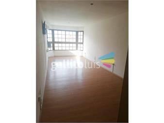 https://www.gallito.com.uy/apartamento-pocitos-nuevo-inmuebles-19812188