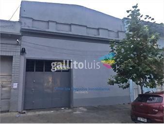 https://www.gallito.com.uy/iza-alquiler-local-industrial-libres-galpon-deposito-inmuebles-19708083
