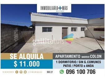 https://www.gallito.com.uy/apartamento-alquiler-colon-montevideo-imasuy-r-inmuebles-20101205