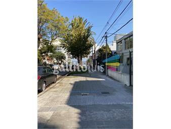 https://www.gallito.com.uy/venta-casa-3-dormitorios-inmuebles-19916508