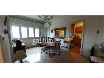 https://www.gallito.com.uy/edificio-de-estilo-2-dormitorios-amplios-ambientes-inmuebles-20101331