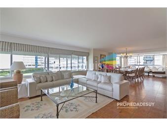 https://www.gallito.com.uy/apartamento-en-punta-del-este-brava-inmuebles-20106374