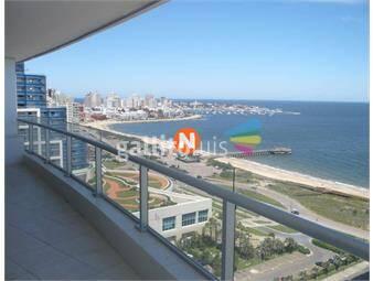 https://www.gallito.com.uy/apartamento-en-venta-y-alquiler-mansa-punta-del-este-3-d-inmuebles-20106602