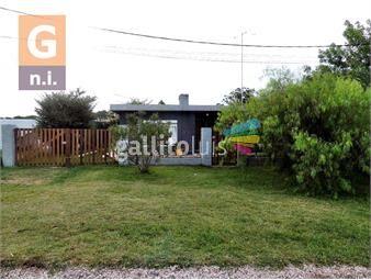 https://www.gallito.com.uy/casa-en-piriapolis-cerro-del-toro-falda-inmuebles-20107579