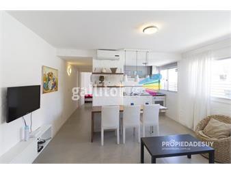 https://www.gallito.com.uy/apartamento-en-punta-del-este-peninsula-inmuebles-19647436
