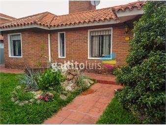 https://www.gallito.com.uy/casa-solymar-inmuebles-16871525