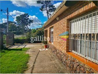 https://www.gallito.com.uy/venta-casa-solymar-tres-dormitorios-inmuebles-16871526