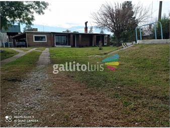 https://www.gallito.com.uy/casa-en-venta-inmuebles-20097234