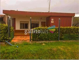 https://www.gallito.com.uy/casa-3-dormitorios-mas-apartamento-2-dormitorios-solymar-inmuebles-17565517