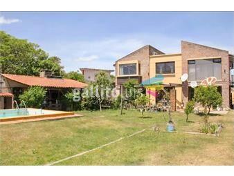 https://www.gallito.com.uy/venta-casa-cuatro-dormitorios-solymar-piscina-y-barbacoa-inmuebles-18455547