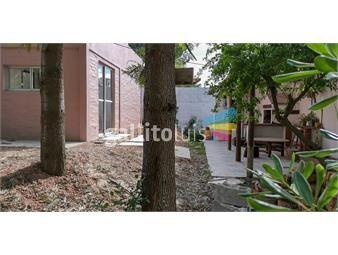 https://www.gallito.com.uy/venta-casa-dos-dormitorios-solymar-inmuebles-18625902