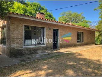 https://www.gallito.com.uy/casa-tres-dormitorios-solymar-inmuebles-18648755