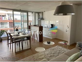 https://www.gallito.com.uy/apartamento-en-alquiler-2-dormitorios-1-baã±o-y-garaje-mald-inmuebles-20108718