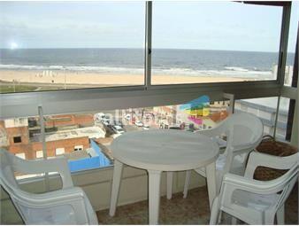 https://www.gallito.com.uy/edificio-frente-al-mar-inmuebles-20105615
