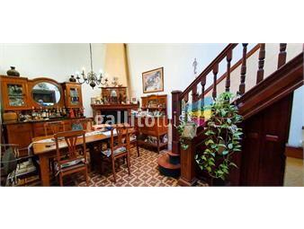 https://www.gallito.com.uy/casa-parque-rodo-venta-3-dormitorios-inmuebles-19617004